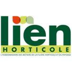 Lien Horticole Novembre 2014