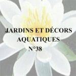 Jardins & Décors Aquatiques n°38