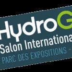 Hydrogaïa, 25-26 mai 2016, Montpellier