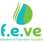 Logo Fédération de l'Epuration Végétalisée F.E.VE