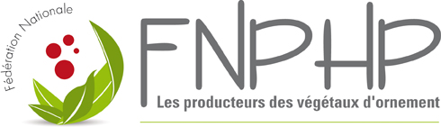 Logo FNPHP