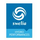 Logo Swelia