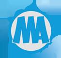 Logo Maïlis Amalric