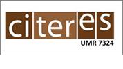 Logo CITERES