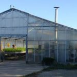 Nurserie